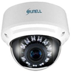 Sunell SN-IPV56/41UDR
