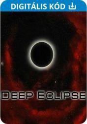 Immanitas Entertainment Deep Eclipse (PC)