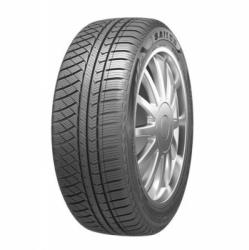 Sailun Atrezzo 4Seasons 195/60 R15 88H