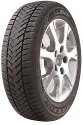 Maxxis AP2 All Season XL 205/50 R15 89V