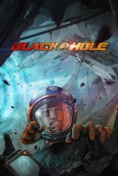 1C Company Blackhole (PC)