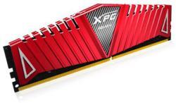 ADATA 8GB DDR4 2666MHz AX4U2666W8G16-BRZ