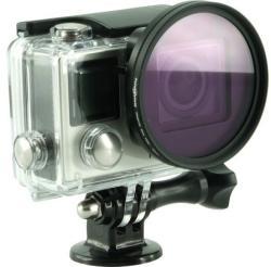 Rollei Filter Set (R21578)