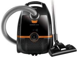 Vásárlás: Panasonic MC CG710RC79 Árak, Akciós Panasonic