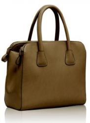 Fashion Only Angol női táska Rio - bézs