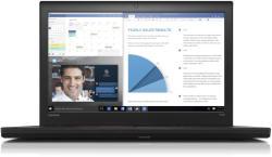Lenovo ThinkPad T560 20FH0036BM