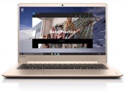 Lenovo IdeaPad 710S 80SW00AFHV