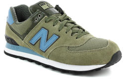 New Balance ML574CUD (Man)
