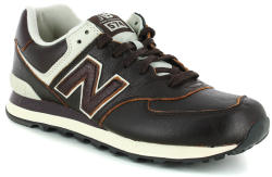 New Balance ML574LUA (Man)