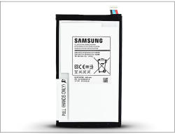 Samsung Li-Ion 4450 mAh EB-BT330FBE