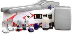Life Optimo 224 U042
