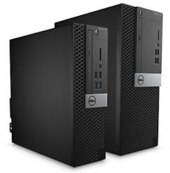 Dell OptiPlex 3040 MT S015O3040MTEDBCEE