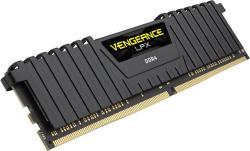 Corsair Vengeance LPX 16GB DDR4 2400MHz CMK16GX4M1A2400C16