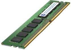 HP 16GB DDR4 2133MHz 805671-B21