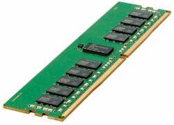 HP 64GB DDR4 2400MHz 805358-B21