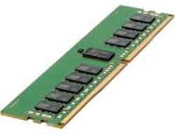 HP 8GB DDR4 2400MHz 851353-B21