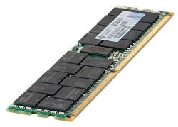 HP 4GB DDR3 1600MHz 820077-B21