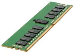 HP 16GB DDR4 2400MHz 836220-B21