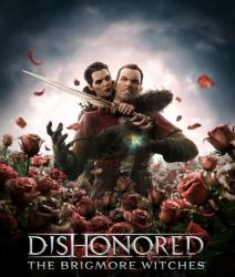 Bethesda Dishonored The Brigmore Witches DLC (PC)