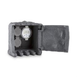 DURAMAXX Digital Rock 2 Plug 3m