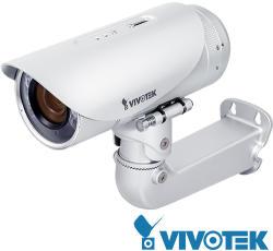 VIVOTEK IB8381-E