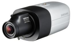 Samsung SCB-5005