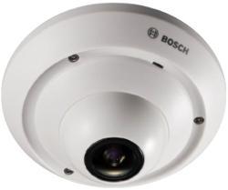 Bosch NUC-52051-F0