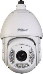 Dahua SD6A220I-HC