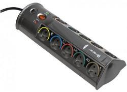 Tracer 10 Plug 1,8m (TRALIS45417)