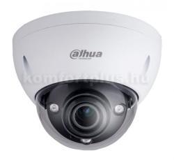Dahua IPC-HDBW81200E-Z