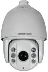 EuroVideo EVC-TV-SO720PCI