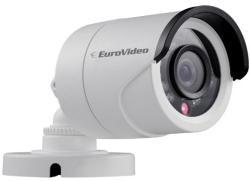 EuroVideo EVC-TV-IC720PAK
