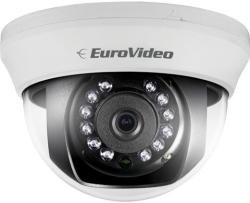EuroVideo EVC-TV-DO1080AI2