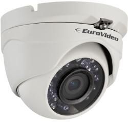 EuroVideo EVC-TV-DV720PAK