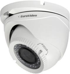 EuroVideo EVC-TV-DV720PAK28