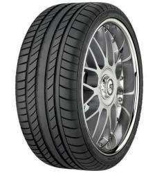 Continental VanContact Winter 185/55 R15 92T