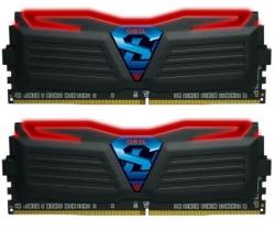 GeIL Super Luce 32GB (2x16GB) DDR4 2400MHz GLR432GB2400C16DC