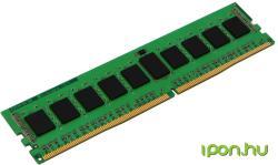 Lenovo Express 8GB DDR4 2400MHz 46W0825