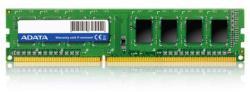 ADATA 8GB DDR4 2400MHz AD4U240038G17-B