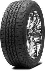 Bridgestone Dueler H/L 92A 265/50 R20 107V