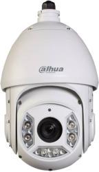 Dahua SD6C430U-HN