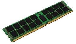 Kingston 16GB DDR4 2133MHz KVR21R15S4/16