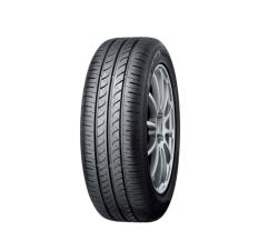 Yokohama BluEarth AE-01 XL 215/50 R17 95W