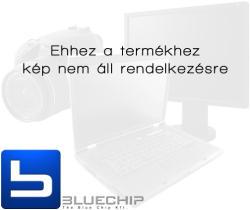 Kingston 16GB DDR4 2400MHz KVR24R17S4L/16