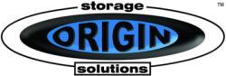Origin Storage 4GB DDR3 1600MHz OM4G31600U1RX8NE15