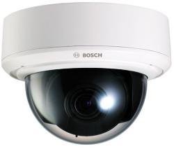 Bosch VDC-261V04-10