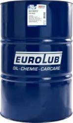 Eurolub SYNT 5W-40 (208L)