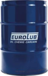 Eurolub Motor 1 SAE 0W-40 (60L)
