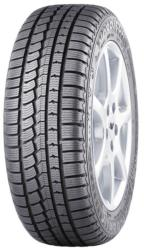 Matador MP92 Sibir Snow XL 235/50 R18 101V