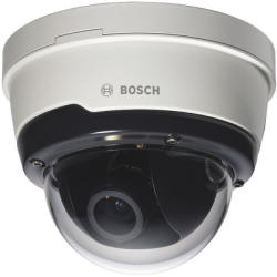 Bosch FLEXIDOME IP outdoor 4000 HD (NDN-41012-V3)